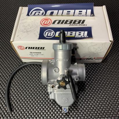 Carburetor 24-30mm NIBBI -
