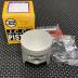 JCC piston kit for DIO50 AF18 54mm 54.5mm 55mm -