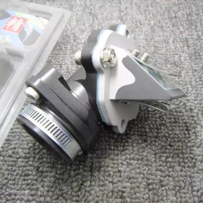 Intake manifold for JOG50 30mm - 0107042