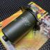 Starter JISO for DIO50 100cc - 125cc - 0222079