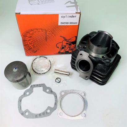 Cylinder kit 50mm for DIO50 AF18 - 0222007