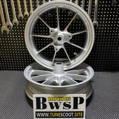 Rims 12 inch for BWS125 ZUMA125 - 0103048