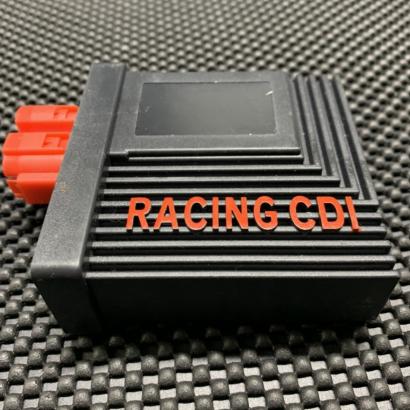 Racing CDI for RUCKUS - 0226024
