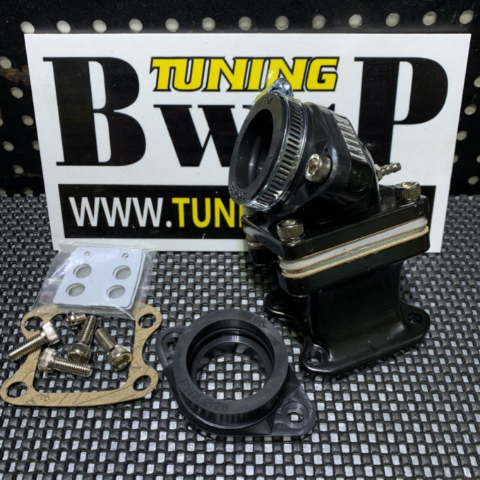 BWSP manifold 26-28mm for DIO50 - 0222068
