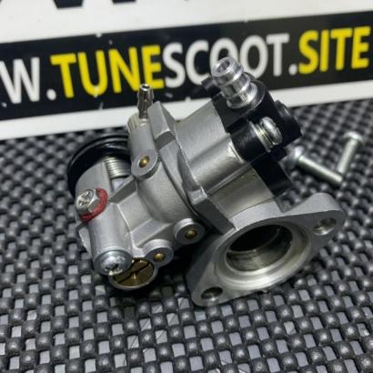 Engine rotor plug pump DT230 - 0106008