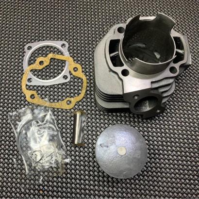 Cylinder kit 54mm for JOG90 JOG50 ZR EVO - 0107032