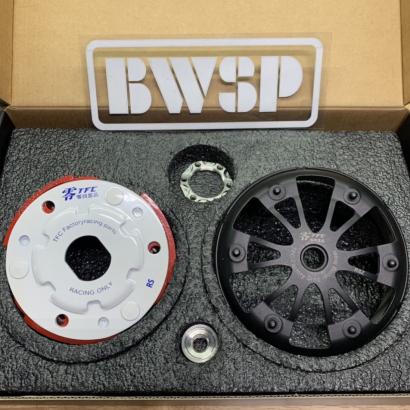 Clutch kit for JOG50 JOG90 - 0108024