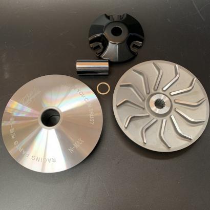 Variator for NMAX155 - 0109005